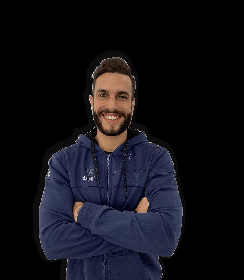 Matteo Cardelli