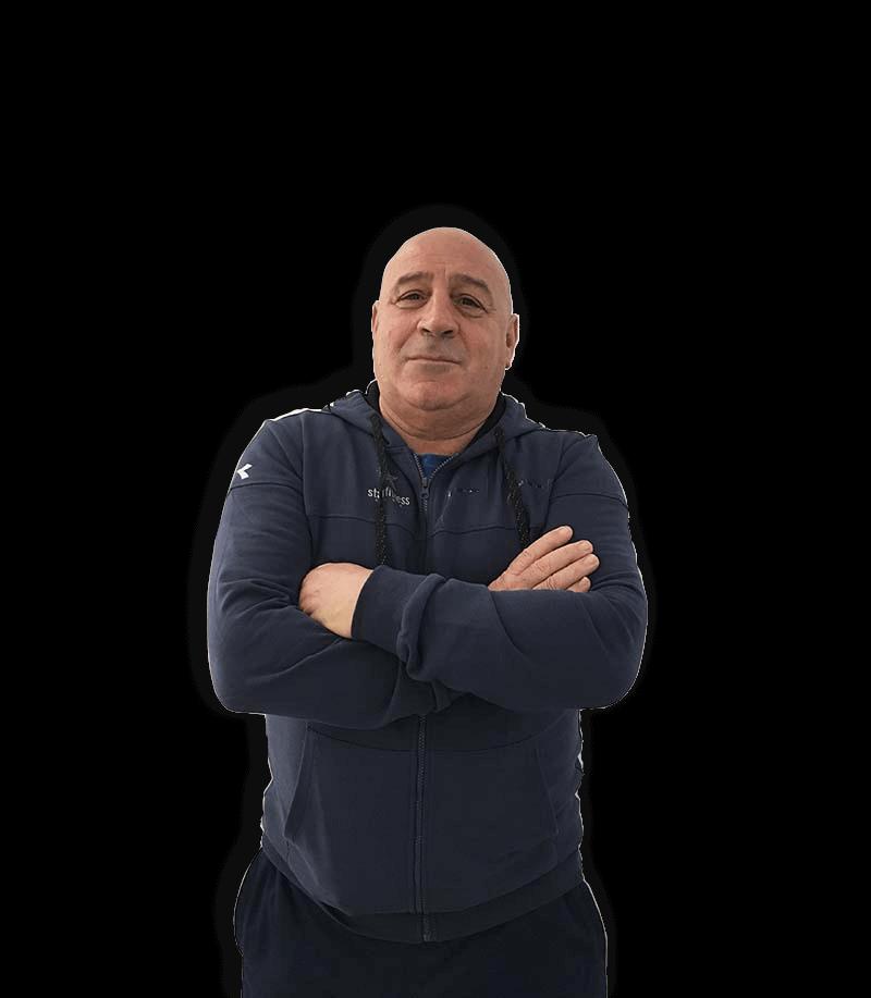 Renato Mura