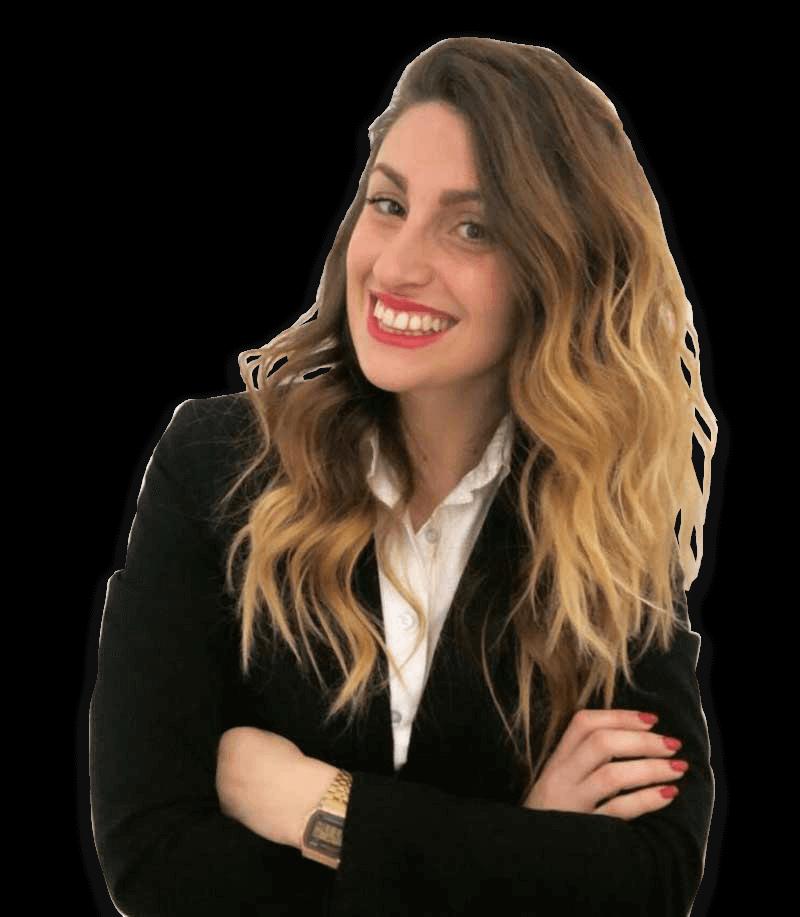 Giulia Lombardi