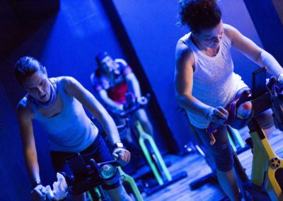 group cycling 4-1200x800