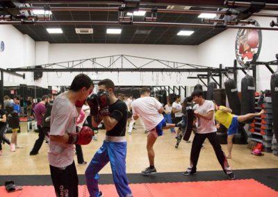 kick boxing 2-1200x800