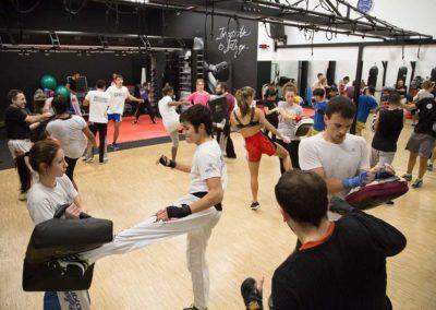 kick boxing 3-1200x800
