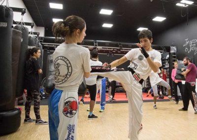 kick boxing 4-1200x800