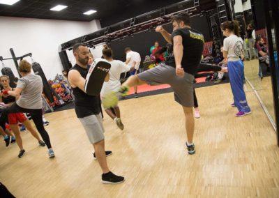 kick boxing 6-1200x800